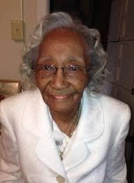 Inez Smith Obituary - Alexandria, Louisiana | Legacy.com