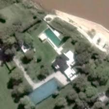 rosario argentina google maps