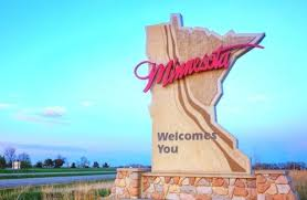 25 best colleges in minnesota