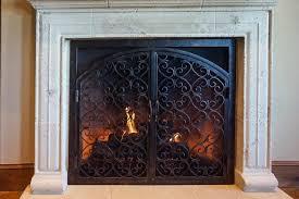 fireplace door guy temecula ca