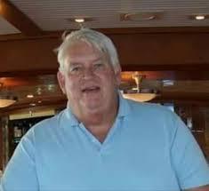 Roy Irvin Johnson   Benton County Enterprise