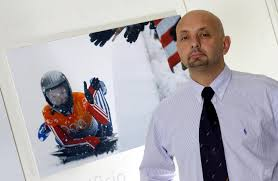 Ivo Ferriani