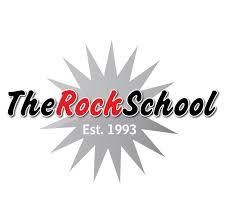 The Rock School - Reviews | Facebook