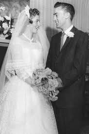 LaVerl and June Johnson « Tooele Transcript Bulletin – News in ...