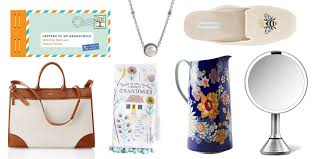 great grandmother gift ideas