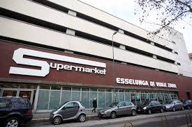 Volantino Esselunga: offerte incredibili su Samsung Galaxy e ...