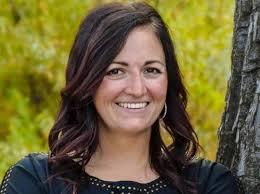 Melissa Ellis Massage Therapist in Billings, MT