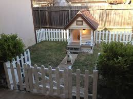Dog House For Sale In San Antonio Tx Offerup Modern Design In 2020 Outdoor Dog House Dog House For Sale Dog Houses