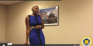 8/16 Lessons from a Property Manager - Blanche Smith - Better Than ...