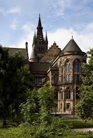 University of Glasgow :: Story :: Biography of Adrian Bowman