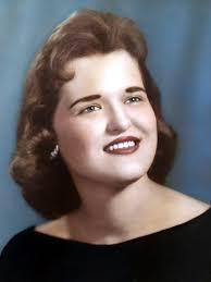 Shirley Johnson Obituary - San Bernardino, CA