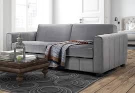 sofa beds for every day use comfort