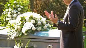 Hultgren Funeral Home Sylvia S. Kietzman ( February 15, 1931 - August 07,  2020 ) Sylvia Sawyer Kietzman, beloved wife of Dr. Benjamin P. Kietzman and  mother of Timothy John Kietzman, Sylvia Myrna Holmes, Ralph William  Kietzman and Alice Aboye ...