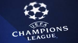 Champions League in chiaro: le partite trasmesse da Mediaset ...