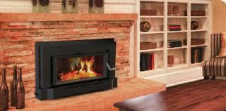 blaze king sirocco 25 wood burning