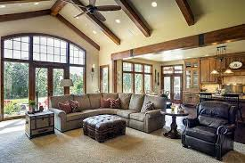 ranch house plans