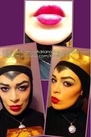 makeup ideas being