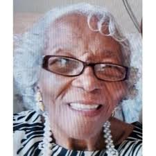 SMITH, ROSA | Obituaries | richmond.com