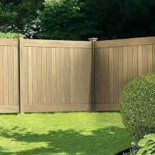 Other Vinyl Fence Panels Perfect On Other And Lowes Picket Panel Imperial Semi Privacy With 21 Vinyl Fence Panels Incredible On Other With Costco Alluring Home Depot 18 Vinyl Fence Panels Interesting