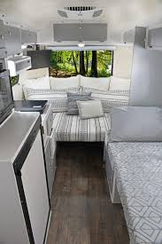 casita travel trailers casita