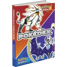 Best Buy: Prima Games Pokémon Sun & Pokémon Moon: The Official ...