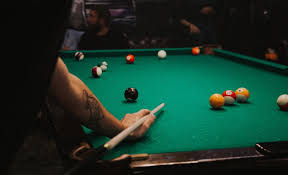 ing the best pool tables under 1000