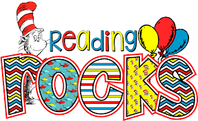 View full size Download Dr Seuss Read Clipart Read Across America - Dr  Seuss Reading Clipart - Png Download and download transparent c… in 2020    Dr seuss, Clip art, Seuss
