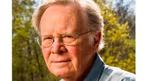 Wallace Smith Broecker OilfieldWiki - induced.info
