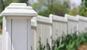 Fence Designs For Front Yards Jim S Fencing Blog