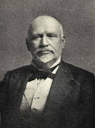 Davidson, Theodore Fulton   NCpedia