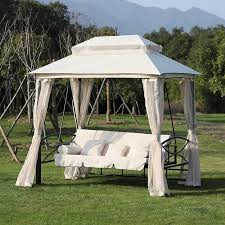 sol 72 outdoor lorie swing seat with