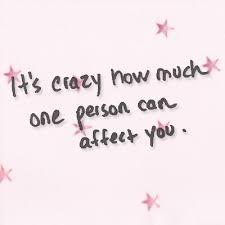 cheesy quotes tumblr