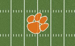 clemson tigers college football