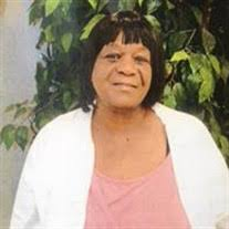 Ms. Yvonne Smith Obituary - Visitation & Funeral Information