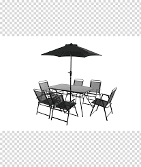 table b q garden furniture garden