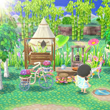 Pin by Jacquelyn Vanessa on pocket camp (With images)