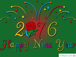 happy new year sms in hindi language