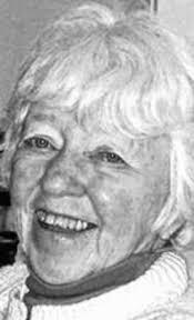 Valley News - Anne W. Davern