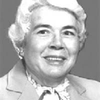 Vannie Rowell Obituary - Richmond, Kentucky | Legacy.com