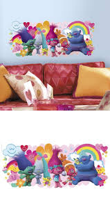 Pin On Bedroom Playroom And Dorm D Cor 115970