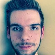 Adam Lawson's stream on SoundCloud - Hear the world's sounds