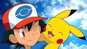 New Teaser Confirms Next Pokémon Movie For Summer 2020