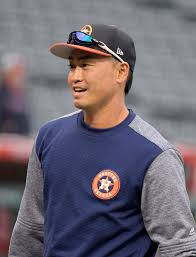 Nori Aoki Reportedly Agrees To Three-Year Deal With NPB's Yakult ...