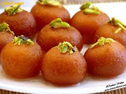 gulab jamun के लिए इमेज नतीजे