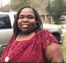 Missing Person: Terri Anna Johnson found - WXXV 25