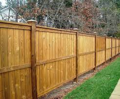 Home Fence Designs Simple On Home With Regard To Wood Fences Wooden Previous 0 Fence Designs Marvelous On Home Inside By Stagg Industries For Backyard High 26 Fence Designs Modern On Home