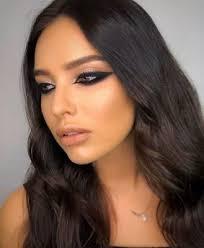 makeup artist agency orange county ca