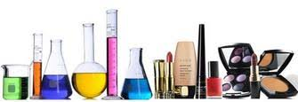 the foundation of cosmetics student