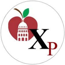 07 Mercedes Perry - Dual-Capacity Framework, Parent Choice, and a Lived  Experience in Austin's Segregated Schools by Austin ISD X Podcast • A  podcast on Anchor