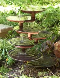 fountain design ideas 12 garden